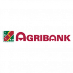 Ngân hàng Argribank