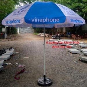 Ô quảng cáo Vinaphone